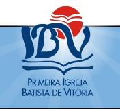 Primeira TV (Brazil)