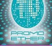 Смотреть ТВ Promo TV