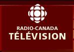 Radio Canada RDI (Canada)