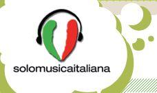 Videoitalia (Italy)