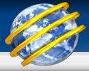 Rede Mundial (Brazil)