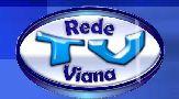 Rede TV Viana (Brazil)