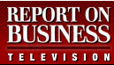 Report on Business TV (USA)