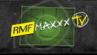 RFM Maxxx TV (Poland)