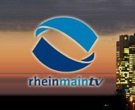 Rheinmain TV (Germany)