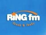 Ring FM Cam (Estonia)