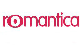 TV Romantica (Romania)