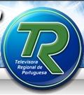 TRP 31 (Venezuela)