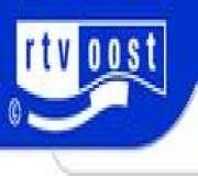 RTV Oost (Netherlands)