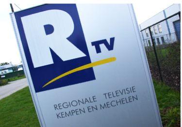 RTV (Belgium)