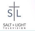 Salt and Light (Canada)