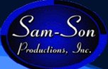 SSPTV (USA)