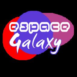 Espace Galaxy Sci Fi (France)