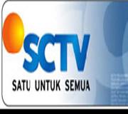 SCTV (Indonesia)
