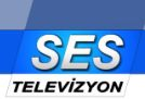 Ses TV (Turkey)