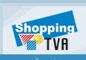 Shopping TVA (Canada)