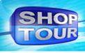Shop Tour (Brazil)