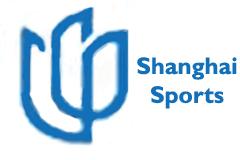 Shanghai Sports (China)