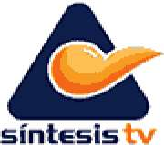 Sintesis TV (Mexico)