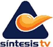 Sintesis TV (Mexico)