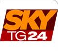 Sky TG 24 (Italy)