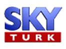 Sky Turk (Turkey)