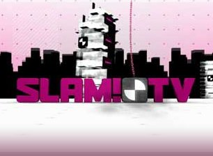 SLAM TV (Netherlands)