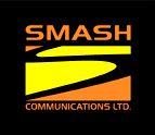 Smash Tv (Malta)