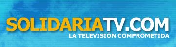 Solidaria TV (Spain)