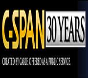 C-SPAN (USA)