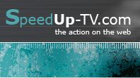 Speed Up TV (Germany)