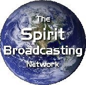 Spirit Broadcasting Network  (USA)