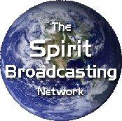 Spirit Broadcasting Network  (USA)