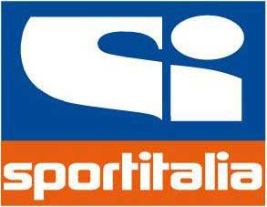 SportItalia (Italy)