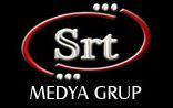 SRT TV (Turkey)