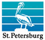 St Pete TV