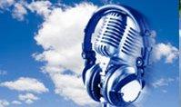 Stream Music TV (USA)