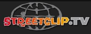 Streetclip TV (Germany)
