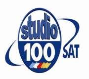 Studio100 Sat (Italy)