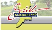 Suedburgenland TV (Austria)