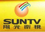 SUN TV (China)