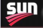 SUN TV (Turkey)