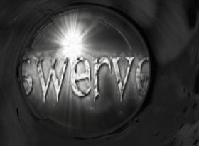 Swervelive TV (UK)