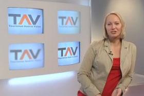 TAV TV (Austria)