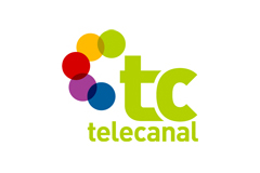 Telecanal (Chile)