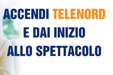 Tele Nord (Italy)