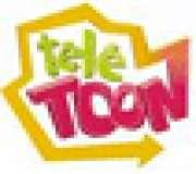 Teletoon (Canada)