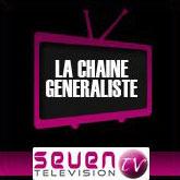 Seven Television TV (France)