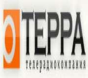 ТРК Терра (Россия)