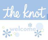 The Knot TV (USA)